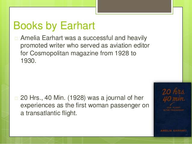 amelia earhart research paper  original content ap world history essay prompts