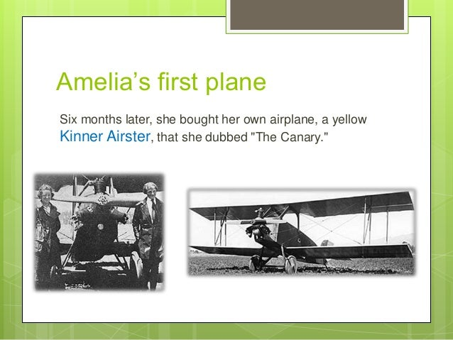 amelia earhart term papers Doctoral thesis on self help groups amelia earhart research paper dissertation info ruindex php2012 kansas homework help online.
