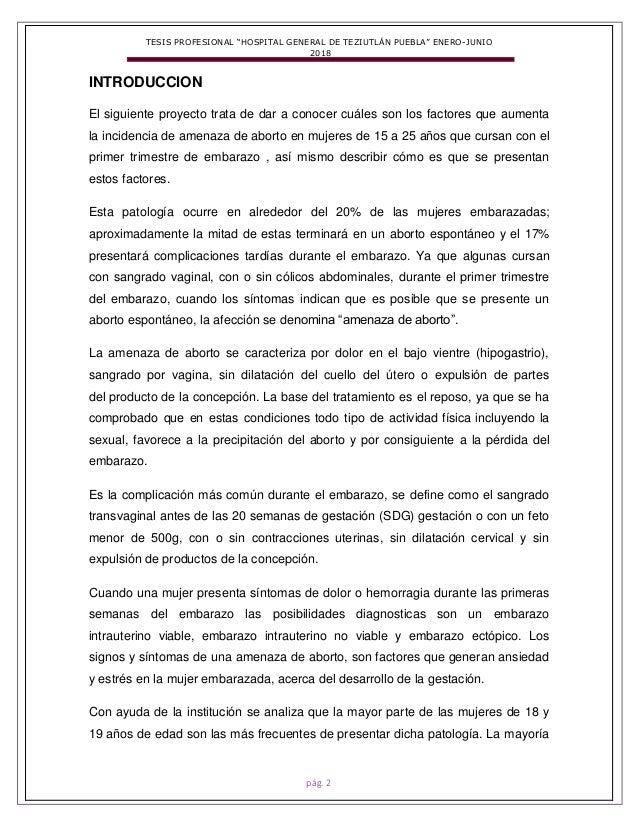 """9bb47f950 ... EL PERIODO DE TIEMPO""""  13."""