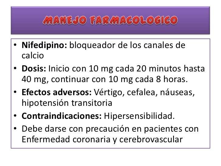 Estilo de vida</li></li></ul><li><ul><li>Tabaquismo (20-30%)