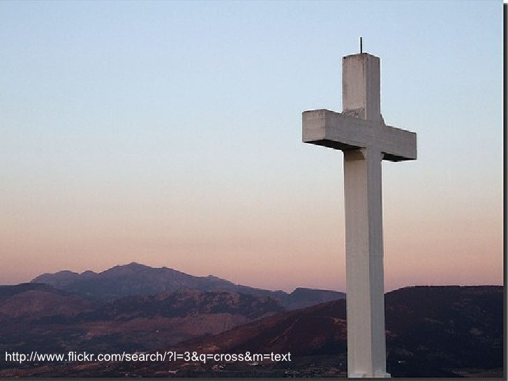 Amendment 1 right to practice Religion http://www.flickr.com/search/?l=3&q=cross&m=text