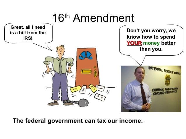 14 and 15 amendment