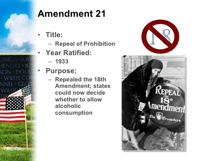 the purpose and benefits of the poll tax amendment African americans and the 15th amendment  next, discuss with your group what you think your purpose should be at this voting rights convention for example, is .