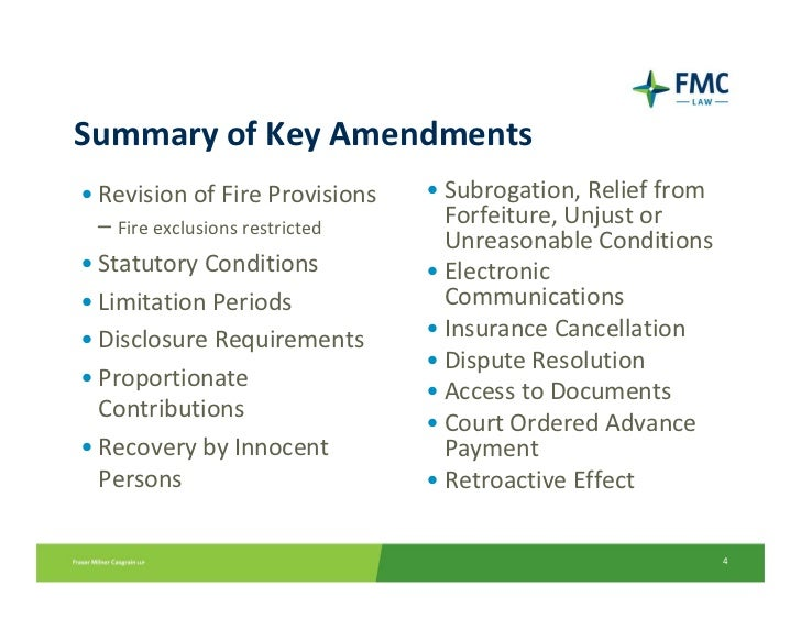 Amendments to the alberta and british columbia insurance acts platinumwayz