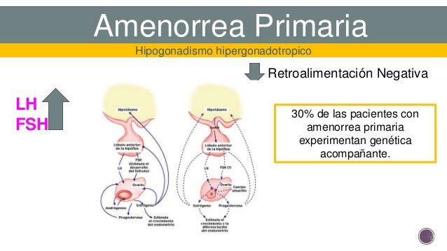 esteroides en pacientes asmaticos