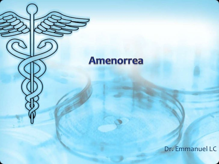 Dr. Emmanuel LC
