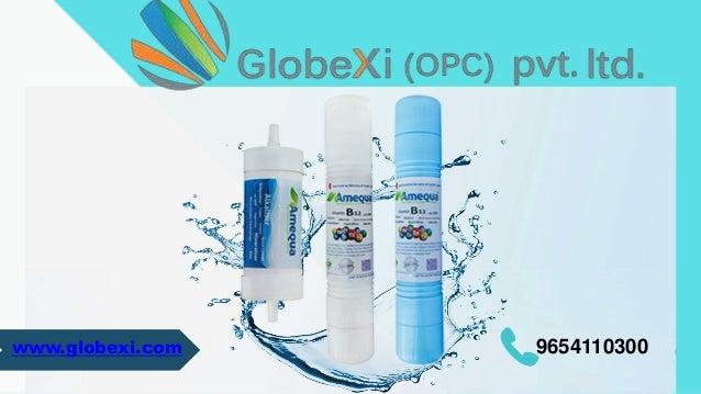 www.globexi.com 9654110300