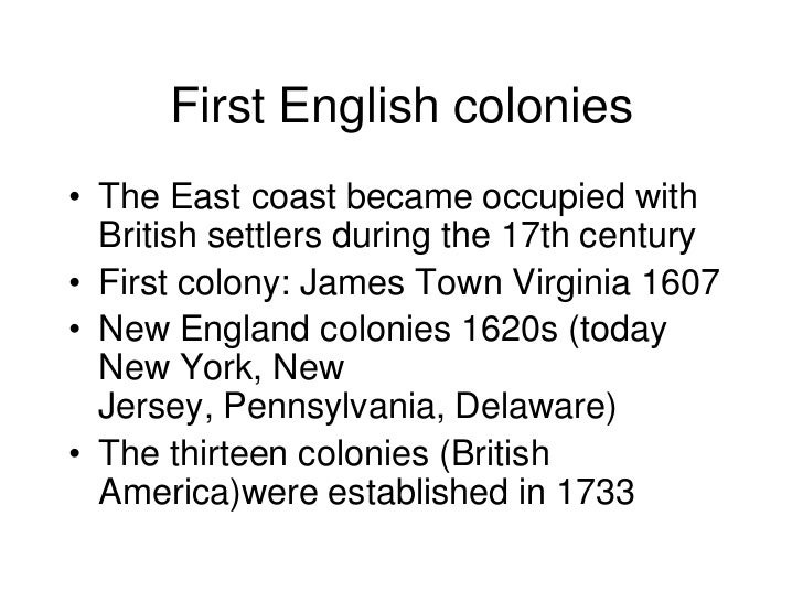 What are some ways the colonists were not justified in rebelling against British rule?