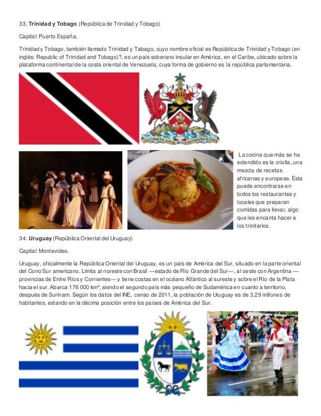 Image Result For Recetas De Cocina De Trinidad Y Tobago