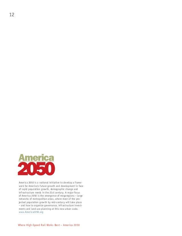America 2050 High Speed Rail-works-best