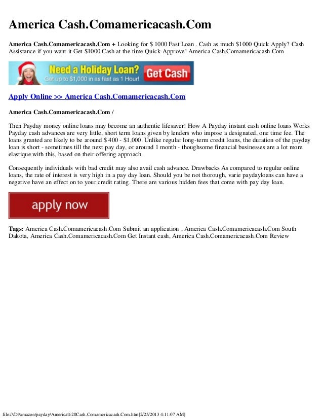 Payday loans gardena picture 10