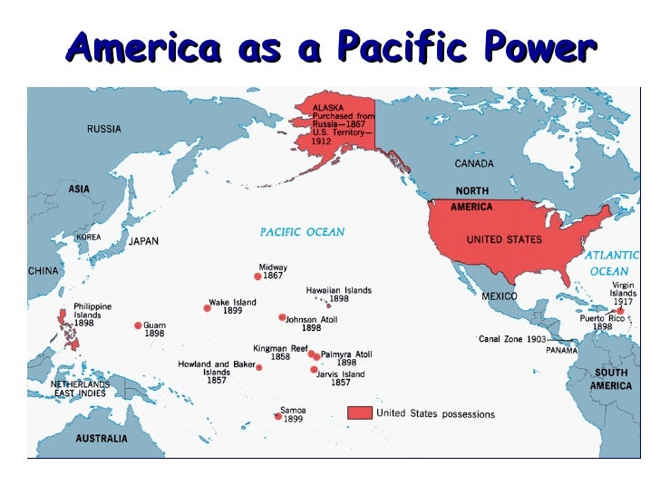 the only imperial power in asia The first world war saw the colonial empires of france and britain mobilised to aid european and imperial war efforts this mobilisation and the difficulties of.