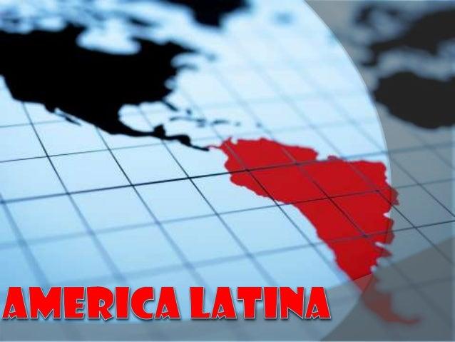 Este estudio presenta el panorama de lasempresas de América Latina junto alcomportamiento de los empresarios en sudesarrol...