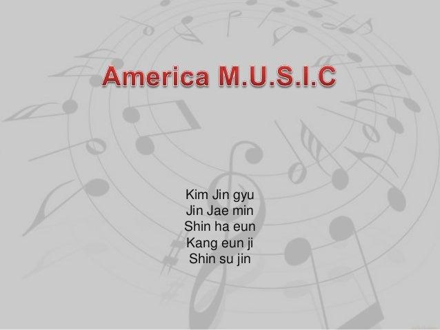 Kim Jin gyu Jin Jae min Shin ha eun Kang eun ji Shin su jin