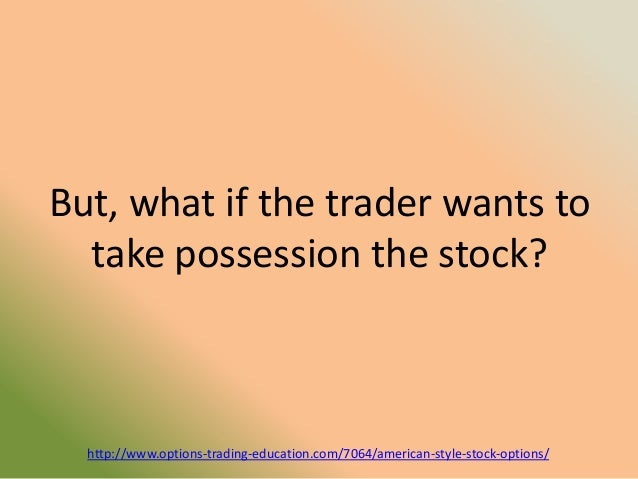 24 stock options