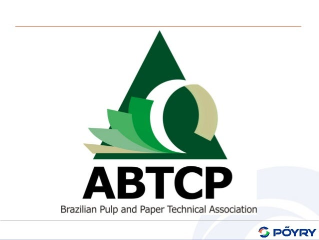 AMERICANA, 2013 Pedro de Toledo Piza Avocat de l'environement Sustainability of Pulp and Paper Sector Winnings and Challen...