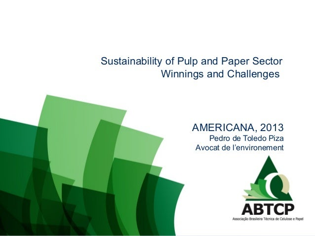 arauca sustainability in pulp and paper Blacpma0805 home documents blacpma0805.