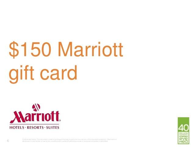 Marriott associate card / Buffets in mesa arizona