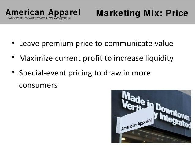 Branding & Advertising Case Studies | Brand Identity ...