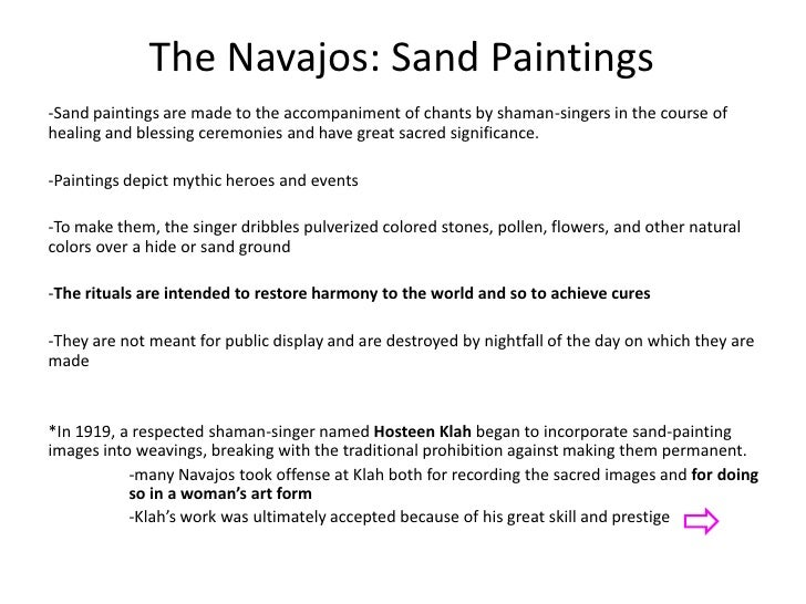 Navajo Sand Painting Coloring Pages Coloring Pages