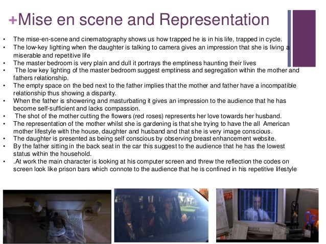 film analysis of american beauty and the graduate essay Read this full essay on american beauty - film analysis essay examining american beauty and little miss sunshine to a smaller degree, and the effective film codes used 1149 words - 5 pages in american beauty is similar to that in the handmaid's tale, as the people of gilead are also judged.