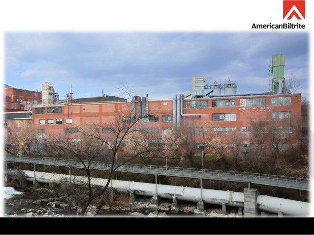 Historique Nos origines Notre siège social situé à Boston a été fondé en 1908 par Miah Marcus et Frank Bernstein. Après pl...