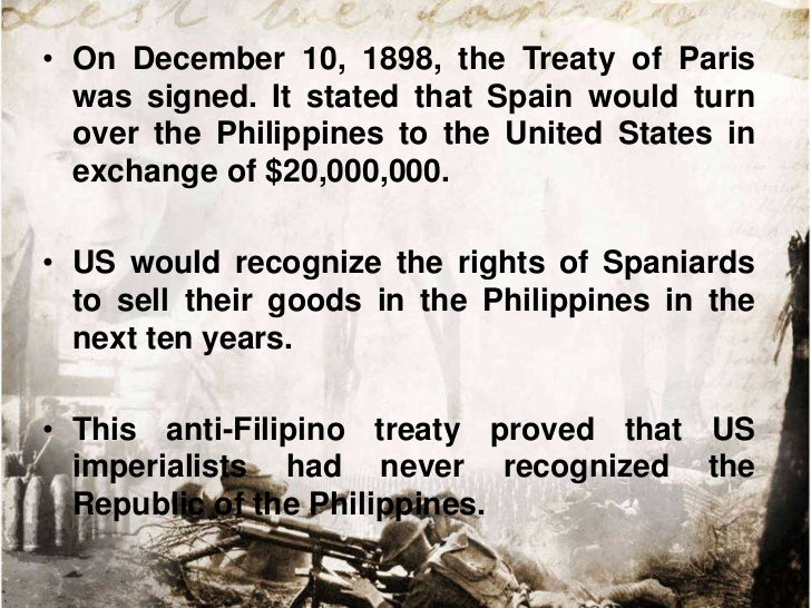 • On July 12, 1898, Philippine independence was  declared in Kawit, Cavite.• It was the first time, the Philippine flag ma...