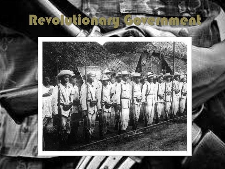 """McKinley's """"Benevolent Assimilation"""