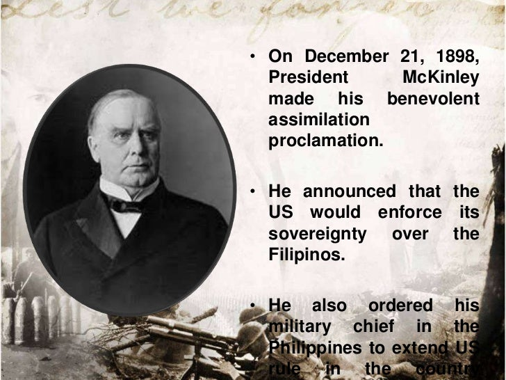 """• Antonio Luna, editor of La Independencia,  led in assailing the proclamation.• He called it """"a plot to temporarily silen..."""