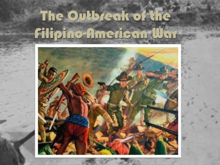 The Hunt for and the Capture of          Aguinaldo