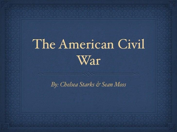 American civil war presentation toneelgroepblik Choice Image