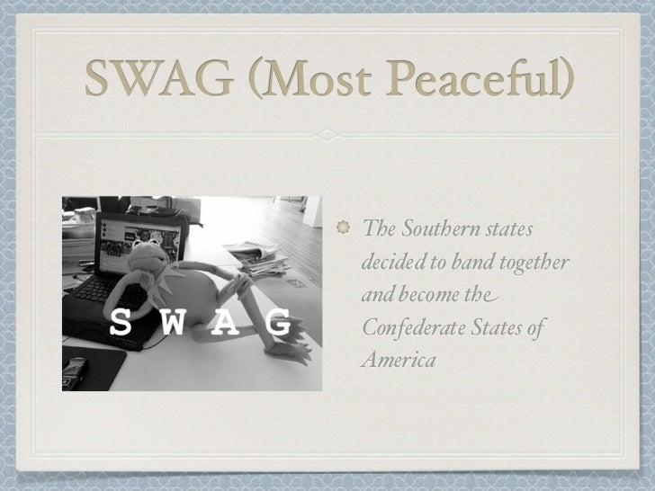 American civil war presentation american civil war with a littletwist 3 toneelgroepblik Choice Image