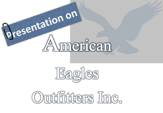 american eagle outfitters inc Find new and preloved american eagle outfitters kids's items at up to 70% off retail prices poshmark makes shopping fun, affordable & easy.