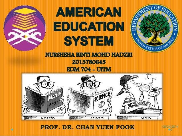 0 05/24/2014PROF. DR. CHAN YUEN FOOK