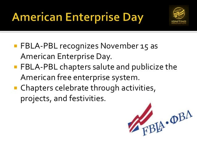 """american enterprise day essay - aei/ building partnerships according to the american enterprise institute's (aei) website, the organization """"is a community of scholars and supporters committed to expanding liberty, increasing individual opportunity, and strengthening free enterprise"""" (aei, 2013."""