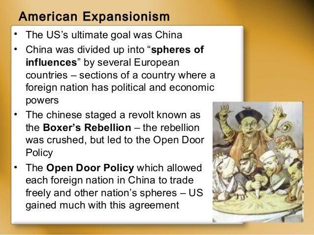 Globalization and Neoliberalism Essay