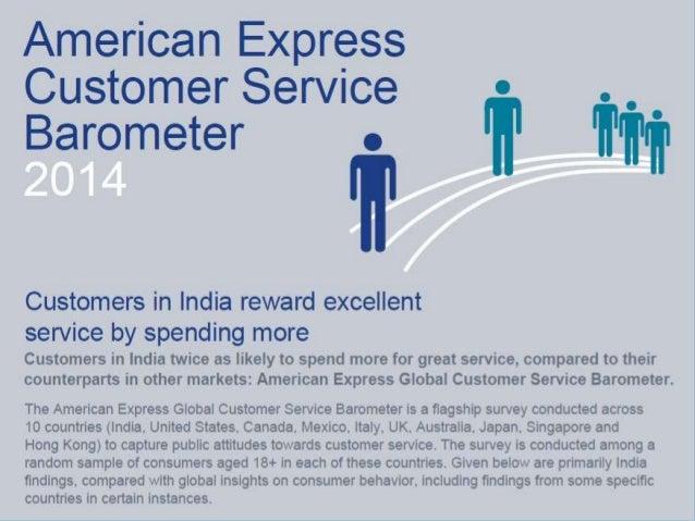 customer service careers essay