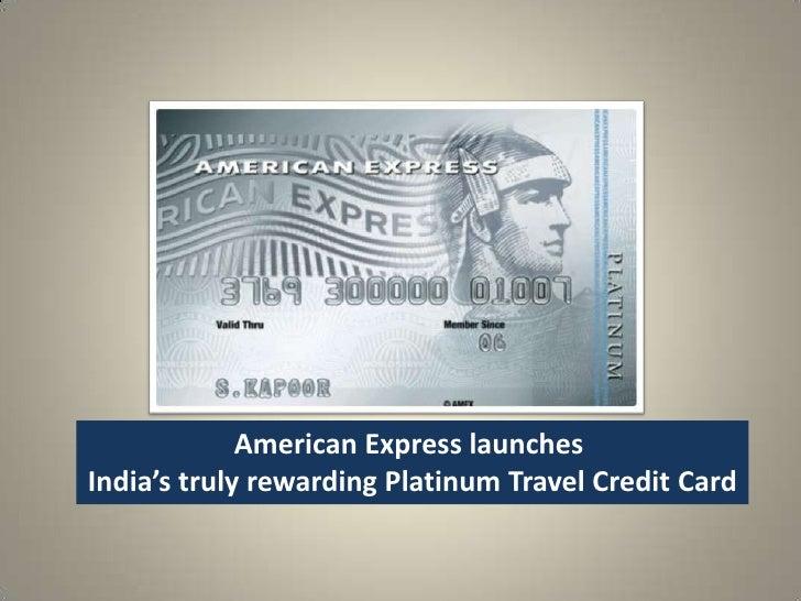 American express platinum travel deals : Ninja restaurant