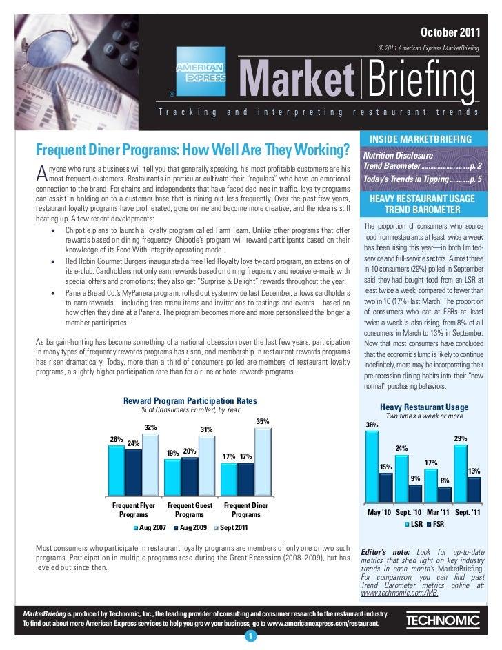 ing          Market Briefing                           October 2011                                                       ...