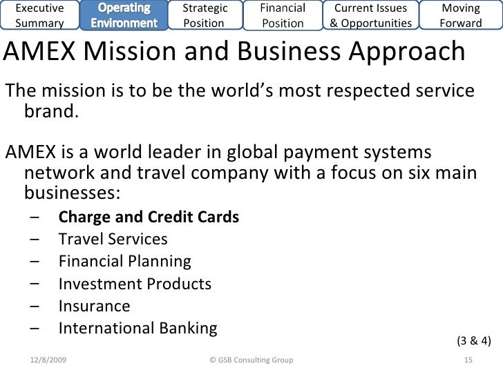 american express strategy American express brand strategy if you want to get access to american express brand strategy analysis including brand essence, brand values, brand character, brand archetype and expert commentary register or log in.
