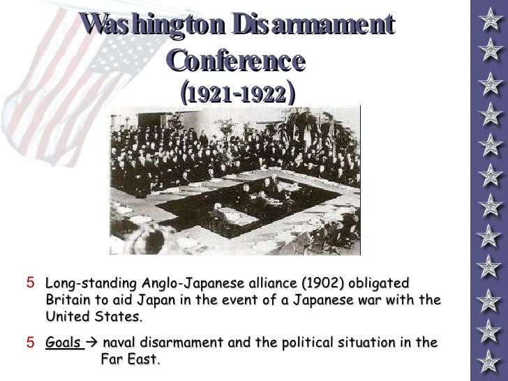 american foreign policy 1895 1920 Foreign policy in the 1920s in relation to the rest of the world, the united states drew into isolation, as reflected through its foreign policy during the twenties.