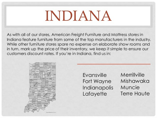 Free Find Our Stores In With Mishawaka Furniture Stores
