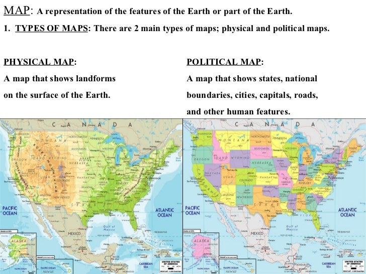 What Do Political Maps Show For A Version Of This Map You Can Zoom
