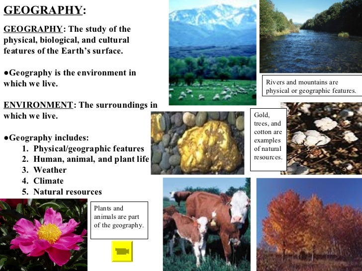 Ppt east asia physical geography powerpoint presentation id.