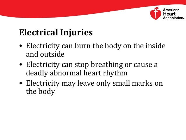First aid cpr aed by american heart association burns small burns large burns 24 toneelgroepblik Image collections