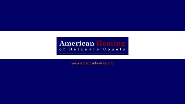 www.americanheating.org