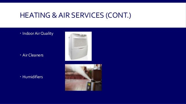 Heating Repairs in Chester Heights, PA by American Heating Slide 3