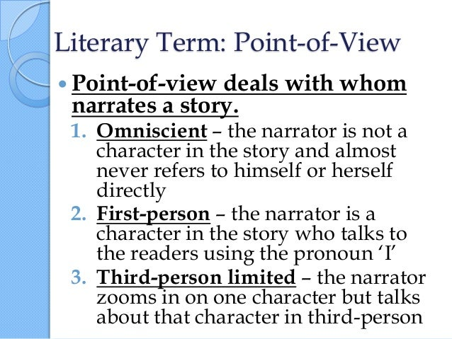 characters and symbolism in a clean well lighted place by ernest hemingway The language of a clean, well-lighted place by ernest hemingway is overly simple and extremely concise with the exception of a few narrative passages, most of the sentences are very short, using di (.