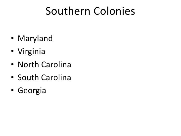 the colonization and early history of the southern states georgia maryland north carolina south caro The history of puerto rico began with the settlement of the archipelago of puerto rico by the ortoiroid people between 3,000 and 2,000 bc  early in the colonization of puerto rico, attempts were made to wrest control of puerto rico from spain  identities on the island and in the united states the university of north carolina press.