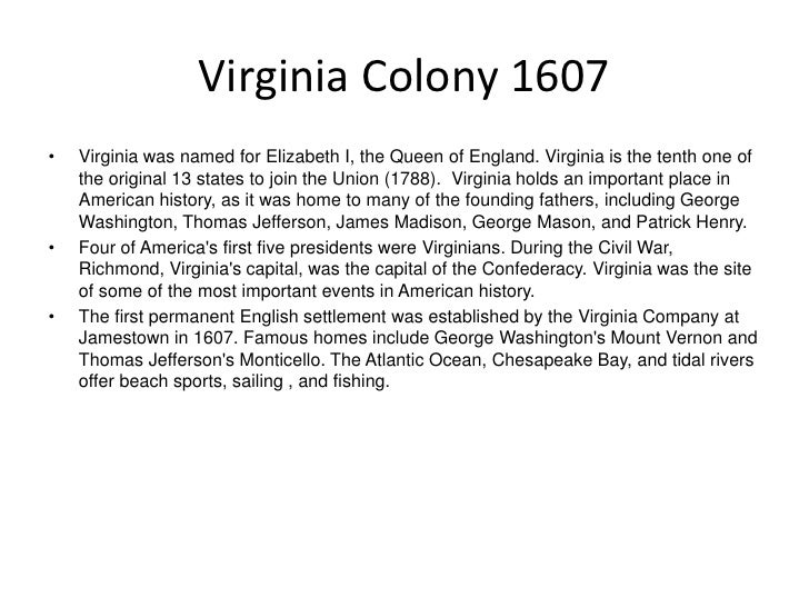 colonial history of the united states essay The american history essay  united states war for independence that took place from 1775-1783 there arose great tension between great britain troops and colonial.